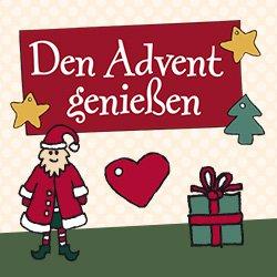 OFFLINE bei IKEA: Adventskalender mit 275g Halloren Schokolade und (minderstens)10€ Gutscheinen für 12,95€