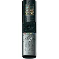 OneForAll Fernbedienung URC 8602 Xsight Colour für 29,99€ [idealo 69,90€] @Voelkner