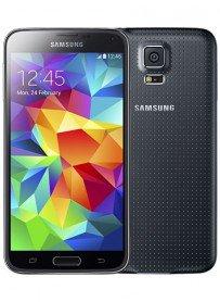 OTELO Allnet-Flat M mit Samsung Galaxy S5 für 19,99€ mtl. @CepNet