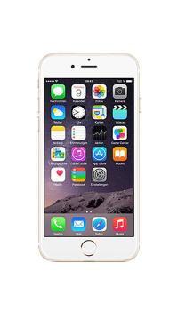 Otelo Allnet-Flat XL 1GB,Telefon-Flat und SMS-Flat + iPhone 5 oder 6 für 29,99 € mtl. @ Logitel