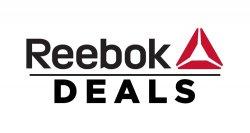 Outlet Sale @Reebok bis zu 50% reduzierte Artikel + 20% Rabatt durch Gutscheincode