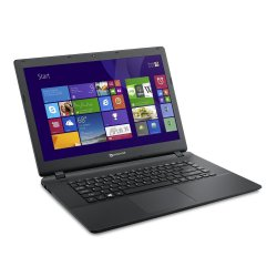 Packard Bell EasyNote TF71BM-C8R1 39,62 cm Notebook mit Windows 8.1 für 229,00 € ( 269,00 € Idealo) @Saturn
