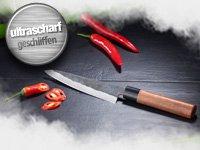 Pearl.de Gratisartikel + Versand, z.B. Kfz-Verbandkasten, Allzweck-Küchenmesser…