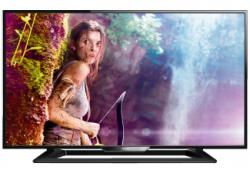 PHILIPS 50PFK4009/12 127 cm (50 Zoll) Full HD LED TV für 449,00 € (578,99 € Idealo) @Saturn