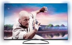 Philips 55PFK5209/12 55″ LED Ambilight Fernseher für 699,00 € (829,99 € Idealo) @eBay