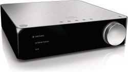 PHILIPS Kabelloser HiFi-Receiver A2 AW2000 (2x 50 W Leistung, Internetradio, Spotify) bei brands4friends für 51,80€ (idealo: 138,75€)