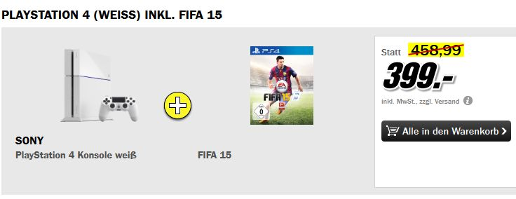 playstation4_fifa15_2