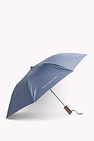 Regenschirm von Tommy Hilfiger gratis zu jeder Bestellung (versandkostenfrei) @Tommy.com