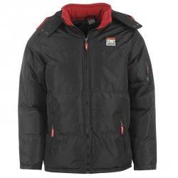 Sale bei @Sportsdirect bis zu 90% Rabatt. z.B. Vision Honeycomb Herren Jacke für 21,59€ (idealo: 36,99€)