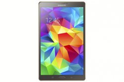 Samsung Galaxy Tab S 8,4Zoll, LTE mit Quad-Core, 3GB RAM, 16GB  ab 329,99 € inkl. Versand @ Amazon.it