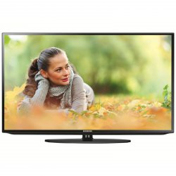 Samsung UE50H5373 125 cm (50 Zoll) LED Backlight Smart TV für 499,00 € (555 € Idealo) @eBay