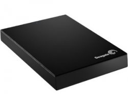 Saturn: SEAGATE  2TB Festplatte für nur 79,00 Euro statt 94,05 Euro bei Idealo