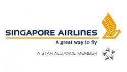 @Singapore Airlines – Sonderangebote: von Frankfurt nach New York ab 459€ und weitere interessante Angebote