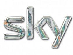 Sky Komplett inkl. HD und Go für 24 Monate für mtl. 37,40€ statt 66,90€ @Sky.de