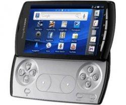 Sony Ericsson Xperia Play bei @ebay für 129,99€ (idealo: 242€)