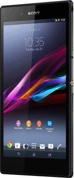 Über Finanzierung: Sony XPERIA Ultra Z 6.4″ Full-HD Phablet für nur 209€ oder 17,42€ /12 Monate lang (Idealo: ab 249€) @nullprozenteshop