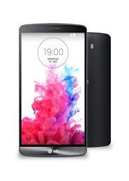 Sparhandy Hot Deal – Allnet-Flat + LG G3 32GB Smartphone für 1,00 € (Idealo Preis 475,50 €) für 29,90 € mtl.