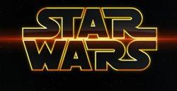 Star Wars: The Complete Saga I-VI [Blu-ray] @Amazon für 56,93€ (idealo: 77,99 €)