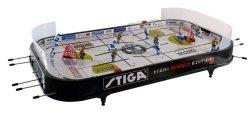 STIGA Tischspiel High Speed, schwarz, 90x50x8 cm @Amazon für 57,10€ (google: 66,90€)