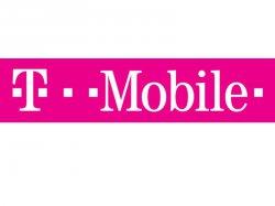 T-mobile Complete Comfort M Promo nur Simkarte für 17,95€ mtl. @handy2day