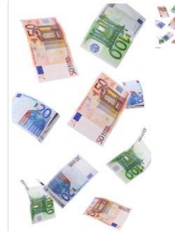 T-Mobile Talk Easy effektiv für 1,99€  mtl. @Logitel