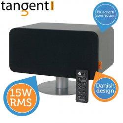 Tangent BT30 Bluetooth Lautsprecher für 69,95 € zzgl. 5,95 € Versand (105,90 € Preisvergleich) @iBOOD Extra