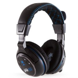 Turtle Beach Ear Force PX51 Wireless für 149€ [idealo 203,66€] @Amazon