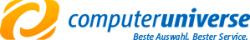 Versandkostenfreie Lieferung bei Produkten von Suntec @computeruniverse.net