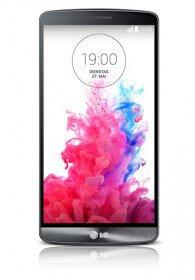 Vodafone comfort Allnet Aktion für nur 24.99€ mtl + z.b. LG G3 titan schwarz 0€  @ Handytick.de