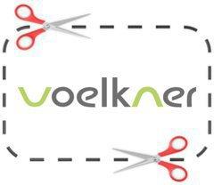 @voelkner.de bietet 5 € Gutschein bei 35 € MBW + VSK frei ab 25€