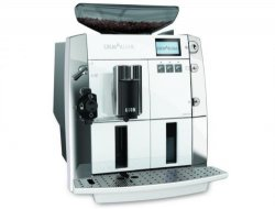 WIK 9752 W.2.0 Kaffeevollautomat für 249€ inkl. Versand [idealo 329€] @ ebay