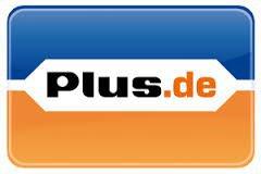 10% Gutschein im Bereich Auto @Plus.de z.B.: Continental WinterContact TS850 205/65 R15 94H für 82,71€ (idealo: 86,39€)