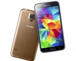 100 € Gutschein für Samsung Galaxy S5 oder Tab S 10,5 @Saturn