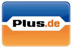 10€ Gutschein MBW 80€ @Plus.de