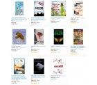 11 neue Gratis-ebooks fürs Wochenende: zB der Detektiv-Krimi Dover 4,4 Sterne bei 699 Rezensionen