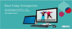 12 % Rabatt auf alle Inspiron, XPS & Alienware Systeme @ Dell.de