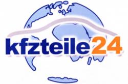 14% Rabatt @KfzTeile24.de 2 Wochen lang.