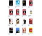 17 neue Gratis-eBooks. zB der Mystery-Liebesroman Immer wieder wir – Bewertung 4,4 Sterne