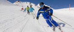 3-5 Tg. Winter- und Wellnessurlaub im Salzburger Land ab 81€ statt 159€ p.P. we-are.travel –
