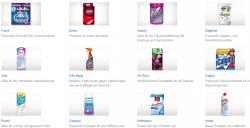 30% Rabatt bei Amazon auf Sparabos