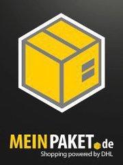 4,- € Rabatt ab 20,- MBW oder 12,- € Rabatt ab 99,- € MBW @MeinPaket.