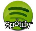 50% Nachlass! Spotify-Studentenrabatt kommt nach Deutschland
