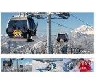 Ab in den Schnee! 4* Hotel in der Ski amadé (Salzburg) 3-5 Tage inkl. HP ab 88€ statt 210€ p.P. @we-are.travel –