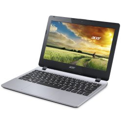 Acer Aspire E3-112-C43A Netbook 11,6 Intel Quad-Core 4GB 500GB für 219,90 € (255,89 € Idealo) @Notebooksbilliger
