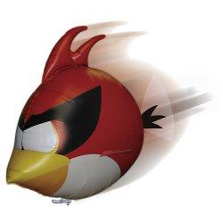 Air Swimmers, Angry Birds Space – Ferngesteuerter Ballon nur 10€ statt 63,49€ @toysrus.de