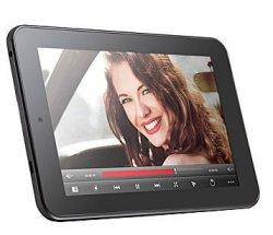 Alcatel One Touch 7HD, 4GB, Wifi für 52,90 € inkl. Versand [idealo 67,45 €] @ Logitel