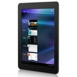 Alcatel OneTouch Tab 8 20,3 cm (8 Zoll) Android 4.1 Tablet-PC für 69,90 € (109,24 € Idealo) @eBay