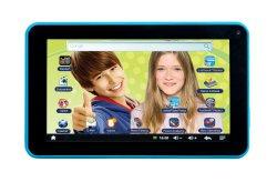 Amazon: Lexibook MFC162DE – Power Tablet (ein Tablet speziell für Kinder) für nur 80,14 Euro statt 129,00 Euro bei Idealo