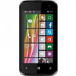 ARCHOS 40 Cesium Windows 8.1 Dual SIM Smartphone für 68,89€ inkl. Versand [idealo 89€] @Conrad
