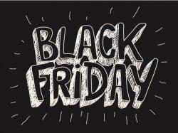 Bärenland: Black Friday Sale mit Süßigkeiten zu KNALLER-PREISEN